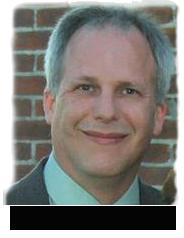 Bradley Chesnut, President