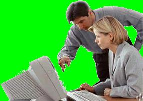 Computera