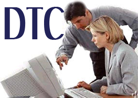 DTC_Computer