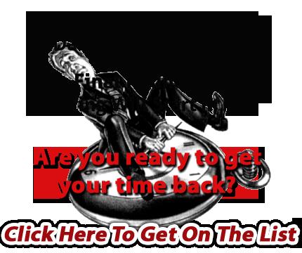 BETA_CPM-May-ClickGetOnList