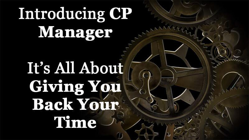 AAT-CPM-Introducing