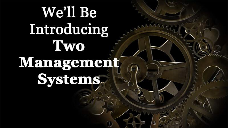 AAT-IntroducingTwoSystems