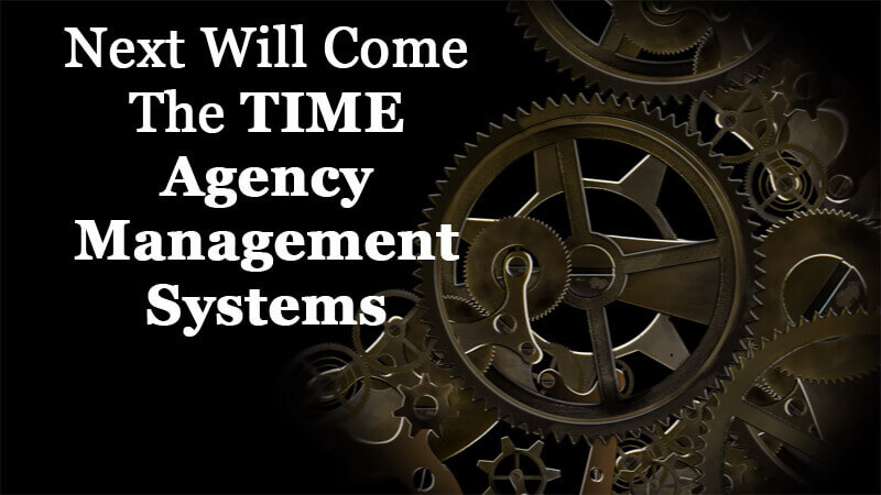 AAT-TIME-NextComing