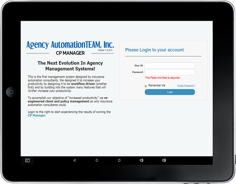 CPM-Tablet-Login